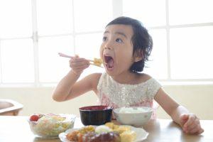 【両親向け】幼稚園面接に必要な3つの対策と当日のトラブル対処法