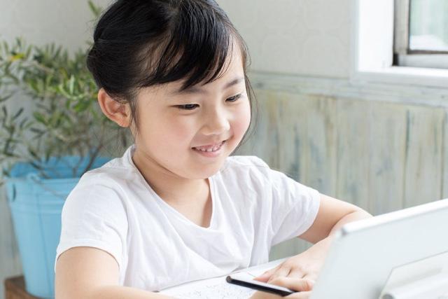 5歳児への教育|発達状況から子どもとの関わり方を解説