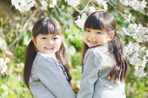 【6歳児】心身の平均的な発達状況 子どもとの接し方のポイントも
