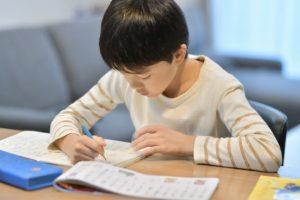 小学生が楽しく取り組める勉強法3つ|平均勉強時間・NGな勉強法も