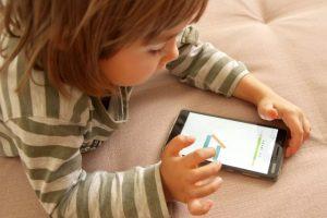幼児教育にアプリを使用するメリット・注意点|おすすめアプリ4選も