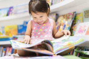 【年齢・タイプ別】おすすめの幼児教育本14選&適した本の選び方