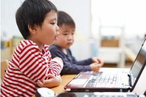 民間学童とは?公共学童との違いや子どもに合った施設の選び方も紹介