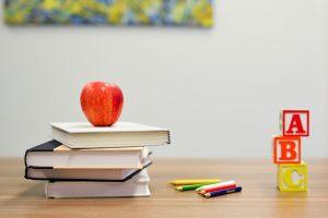 英才教育とは?メリット・デメリットと学習効果を高めるポイント