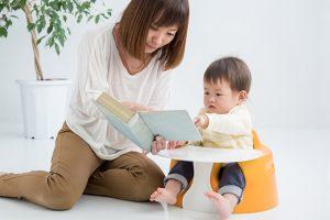 幼児教育とは?メソッドの種類と家庭で大切なこと