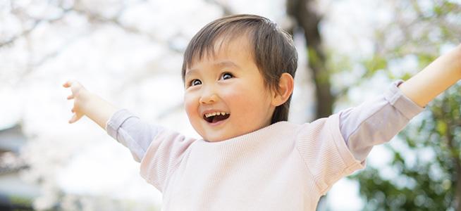 幼児教育で大切なのは「自主性」と「達成感」