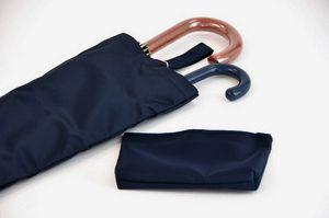 大人用傘袋(2本用)はこちら