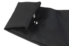 折り畳み傘サイズ