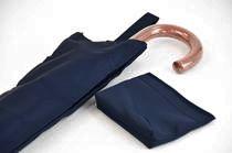 大人用傘袋(1本用)はこちら